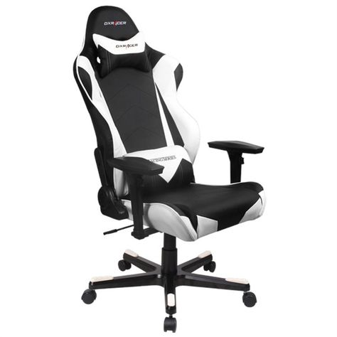 Best Dxracer Gaming Chair Black Friday And Cyber Monday