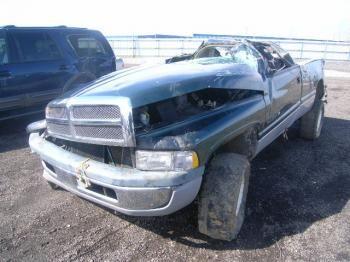 Dodge Truck Salvage Yards >> Dodge Wrecking Yard Salvage Yards Dodge Truck Parts