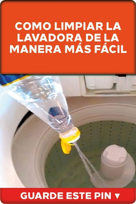 Pin By Yami Alfaro On Aprender Maquillaje Cleaning Hacks Household Hacks Diy Home Cleaning