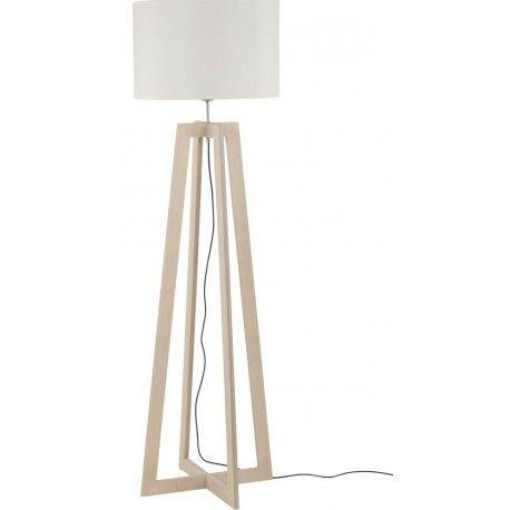 Lampa Podlogowa Ze Sklejki Intersection 60 Lampy Lampa Podlogowa Lampa Na Statywie