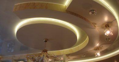 ديكورات جبس بورد صور تصاميم جبس اسقف حديثة قصر الديكور House Ceiling Design Ceiling Design Home Ceiling