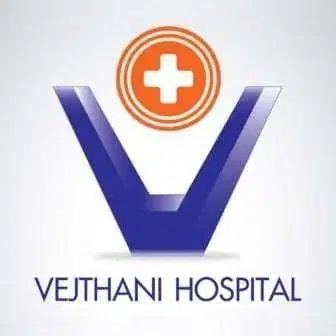 Vejthani Hospital In 2021 Team Logo Astros Logo Houston Astros Logo