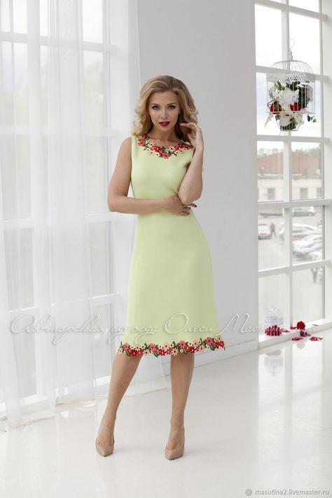 ceb13152 Платье Apart купить за 6 640 руб AP002EWJIV07 в интернет-магазине Lamoda.ru  | одежда, стиль | Dresses, Clothes и Fashion