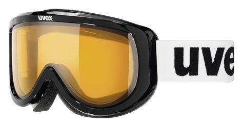 Uvex Snowstrike LGL Skibrille Performance