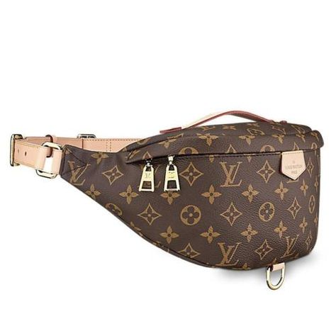 3eafe046b6d6 Louis-Vuitton-Monogram-Bumbag-Fanny-Pack-belt-bag-new-2018-Metis-Speedy