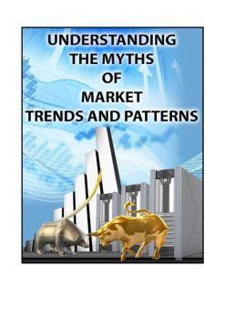 Complex Trend Detector Indicator For Mt4 Rapid Trend Gainer
