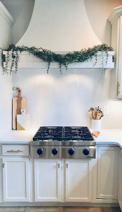 Cararosa Designs Design Bright Kitchens Quartz Countertops
