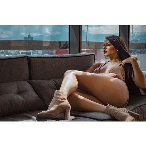 model Modelo: @orne_cohen . . . . ....