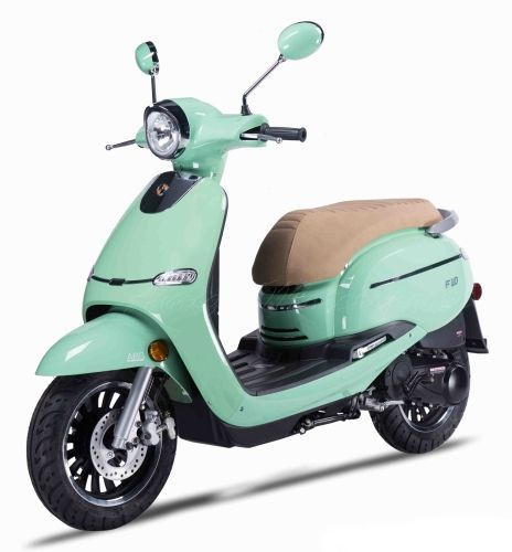 Mopeds Scooter Mopeds Scooter Scooters Mopeds Girl Mopeds