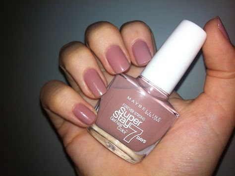 Duggydimples Monday S Manicure Manicure Gel Nail Colors Trendy Nails