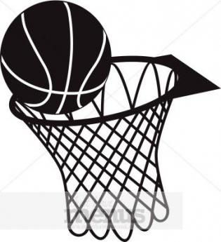 Best Basket Ball Hoop Drawing Graphics Ideas Basketball Drawings Basketball Hoop Basketball Clipart