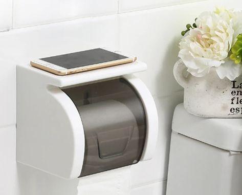 Bathroom Fixtures Online Supplies