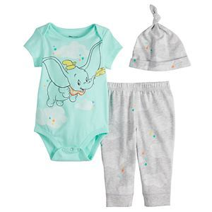Newborn Pants with Chevron Cuffs Gender Neutral Heaven Sent with Baby Feet Newborn Coming Home from Hospital Outfit