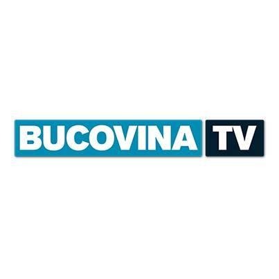 Diretta Tv Streaming Dall Estero