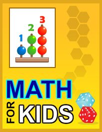 math worksheet : marble math  great for a first addition practice game! you can  : Computer Math Games For Kindergarten