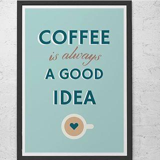 نتيجة بحث الصور عن صور لوحات جدارية لعبارات عن القهوة Home Decor Decor Novelty Sign