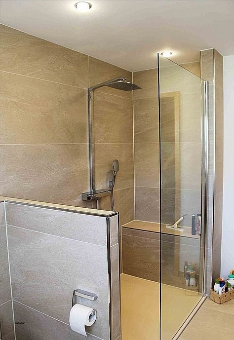 Badplanung Ideen Bad Ideen Badezimmer Modern Planung Bad