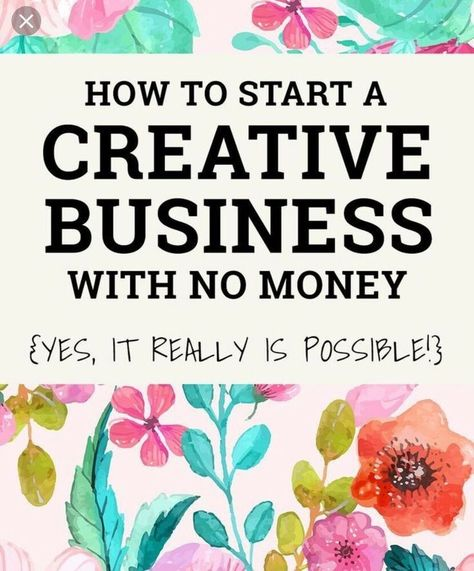 Find many great new & used options and get the best deals for Starting A Business - Digital Download - eBook Business coaching LEAVE AN EMAIL at the best online prices at eBay! Free shipping for many products!