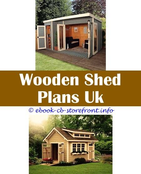 8 Artistic Cool Tricks Garden Tool Storage Shed Plans Building Your Own Shed Vs Buying One Backyard Wood Shed Plans Diy Large Shed Plans Youtube Building A She