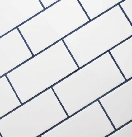Pin On Gray Bathroom Ideas