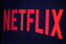 Download Netflix Mod Apk for iPhone | Netflix | Netflix
