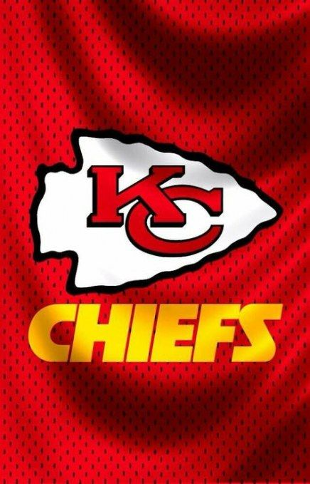 61 Trendy Sport Wallpaper Iphone Products Chiefs Wallpaper Kansas City Chiefs Sports Wallpapers