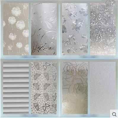 Pin By Stacie Clupny On Windows Bathroom Window Glass Window Film Diy Bathroom Window Treatments