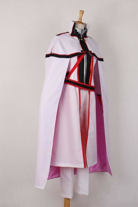 Cosonsen RE Life in a different world from zero HEROINE Emilia Cosplay Costume