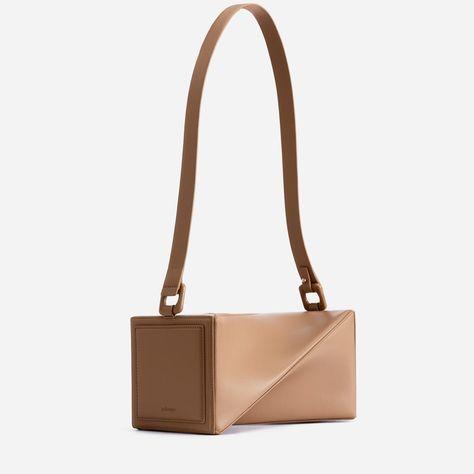 Handmade Mobile Phone Tablet etc Dust Plug Dangling charm with Enamel Handbag №5