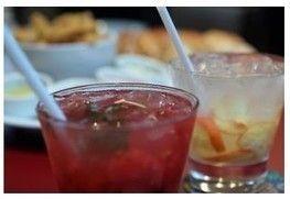 Alcool : les ivresses s'intensifient chez les jeunes