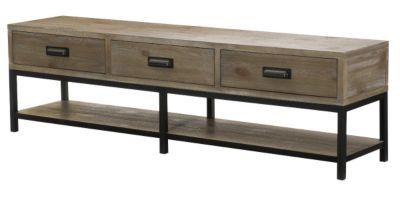 Fantastic Hammary Furniture Parsons Bench Coffee Table Apartment Camellatalisay Diy Chair Ideas Camellatalisaycom