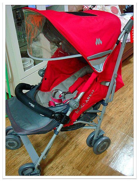 2012 맥클라렌 Techno Xlr 장단점 Baby Buggy Baby Strollers Stroller