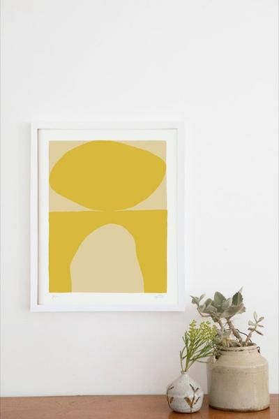 Best Citrine Products For The Home Prints Unframed Prints Blue Decor