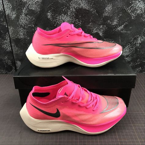 Sapatilhas de running Nike Zoom Fly 3 para homem