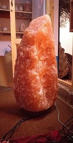 Pin On Extra Large Natural Himalayan Salt Lamp 50 Kg 500 Kg 110 Lbs 1100 Lbs Whole Sale Price Delivery Worldwide