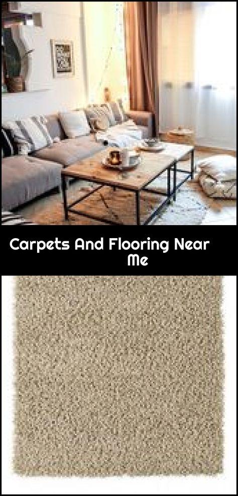 Teppiche Und Fussboden In Meiner Nahe Mit Bildern Teppich Ikea Teppich Fussboden