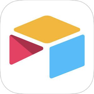 Airtable By Formagrid