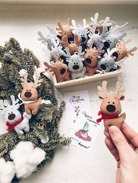 21 Best Gifting Ideas To Give In This Christmas: Feel Relaxed! - #christmas #gifting #ideas #relaxed - #ChristmasDecorations