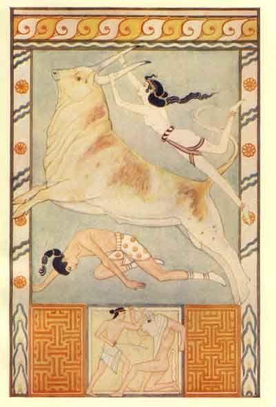 [Image: 53bc0a0d8c55240d0a9c2b53f38a571e--mycenaean-minoan.jpg]