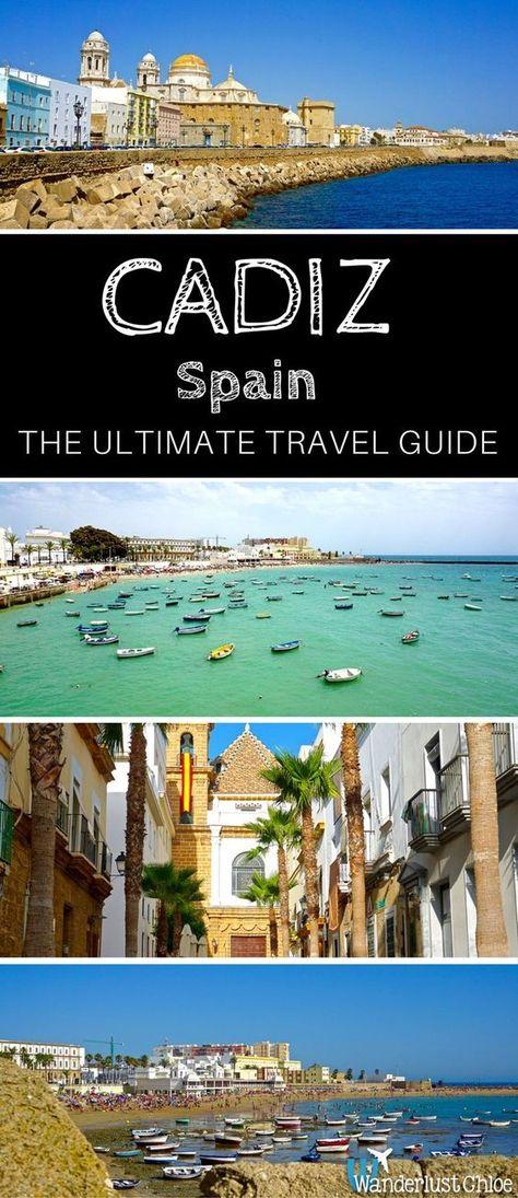 89 Spain Ideas Spain Spain Travel Spain And Portugal