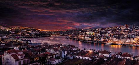 Beautiful City[1920x1200]