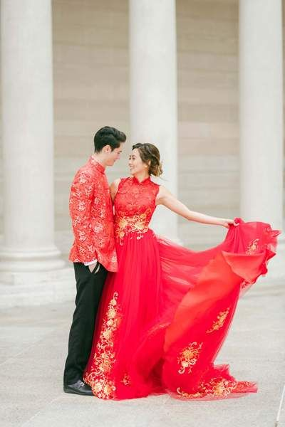 Site Suspended This Site Has Stepped Out For A Bit Asian Wedding Dress Chinese Wedding Dress Red Wedding Dresses
