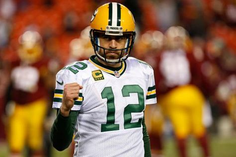 Fantasy Football Top 5: NFL Week 1 QB - Colby Conway