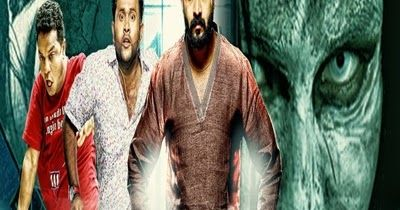 6 5 10 Movie Name Rajmahal Returns 2020 Hindi Dubbed Hdrip 480p