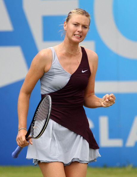 Alison Riske Photos Photos Wimbledon Tennis Championships Day 2 Tennis Championships Wimbledon Tennis Wimbledon