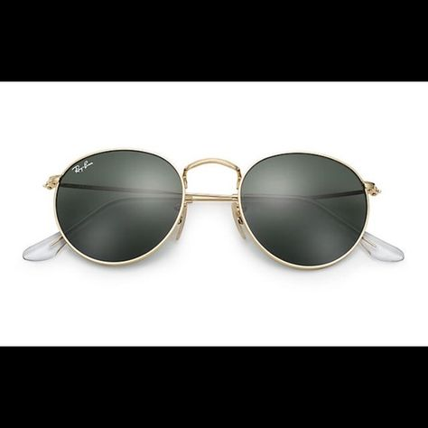 bcc4110cf2a776 Ray Ban Round Metal Rb3447 001 Pictures   Ray Ban Round Metal Rb3447 ...