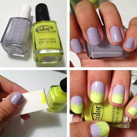 Nails Tutorials | Diy Nails | Nail Designs | Nail Art