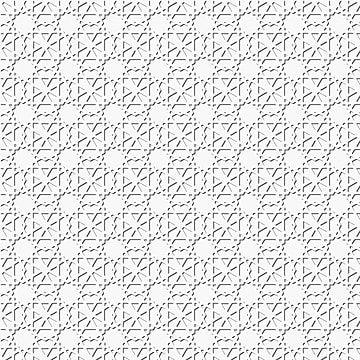 عربي أرابيسك نمط بطاقات المعايدة خلفية زخرفة تصميم التوضيح الباتيك نمط 3d نبذة مختصرة Png والمتجهات للتحميل مجانا Pola Geometris Pola Kartu Pola Vektor