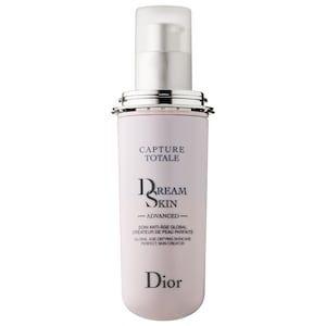 Capture Dreamskin Care Perfect Refill Dior Sephora Even Out Skin Tone Sephora Brightening Serum