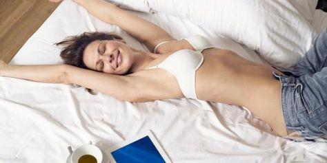 Порно выебал в одежде фото